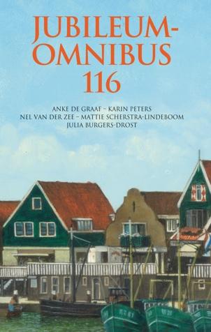 Jubileum Omnibus 116