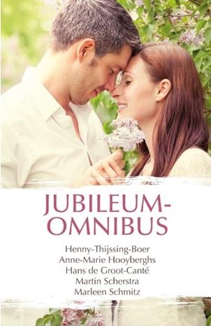 Jubileum Omnibus 135