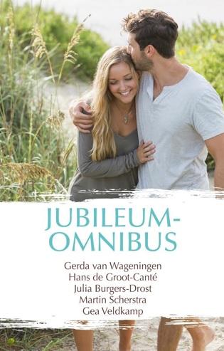 Jubileum Omnibus 138